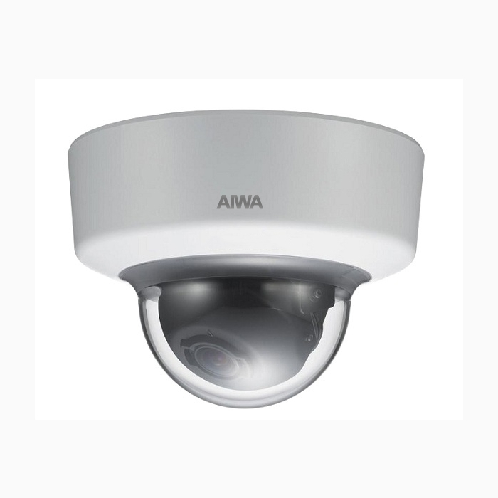 Camera IP Dome 2.13 Megapixels AIWA AW-EM641
