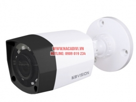 Camera 4 in 1 KBVISION KX-A1003C4 hồng ngoại 1.0 Megapixel