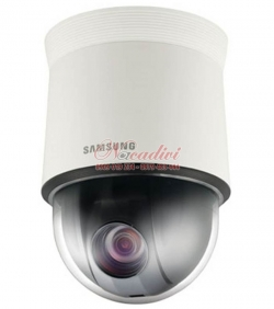 Camera AHD Speed Dome 2.0 Megapixel SAMSUNG HCP-6320AP
