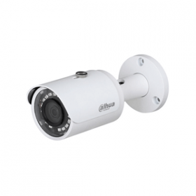 Camera Dahua 5MP HDCVI IR DH-HAC-HFW1500SP