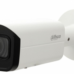 Camera Dahua 5MP HDCVI IR HAC-HFW1500TLP