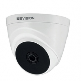 Camera Dome 4 in 1 hồng ngoại 2.0 Megapixel KBVISION KX-A2112C4