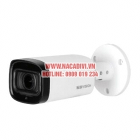 Camera HD analog 4in1 Kbvision 5.0mpx KX-C5013C