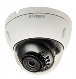 CAMERA HPVISION MOTORIZED ZOOM IP HP-VD4030SF-IP26