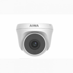 CAMERA IP AIWA JAPAN FULL HD 2.0MP AW-509WIP2PS CHIP SONY