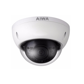 CAMERA IP AIWA JAPAN FULL HD 2.0MP IW-503LIP2SC-AF CHIP SONY