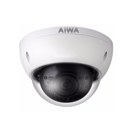 CAMERA IP AIWA JAPAN FULL HD 2.0MP  IW-503LIP2SC CHIP SONY