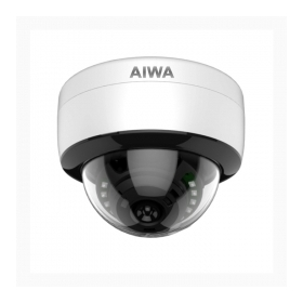 CAMERA IP AIWA JAPAN FULL HD 2.0MP IW-509IP2AM Chip Sony