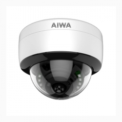 CAMERA IP AIWA JAPAN FULL HD 3.0MP AW-503HIP3M CHIP SONY