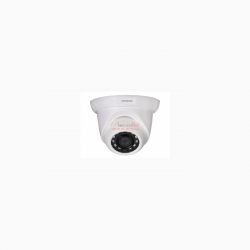 CAMERA IP DOME 2.4 Megapixel HPVISION-IPHP1706SEF