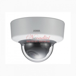 Camera IP Dome AIWA AW-EM600