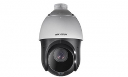 Camera IP Speed Dome hồng ngoại 2.0 Megapixel HIKVISION DS-2DE4225IW-DE