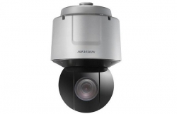 Camera IP Speed Dome hồng ngoại 2.0 Megapixel HIKVISION DS-2DF6A236X-AEL