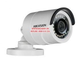 Camera quan sátHIKVISION 4 in 1 Megapixel DS-2CE16D3T-I3PF