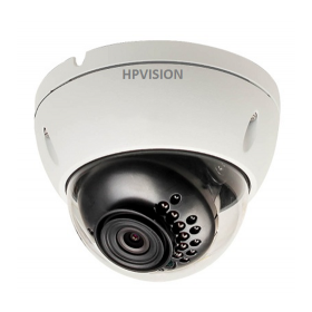 CAMERA 4 IN 1 HPVISION DOME 2.0 MEGAPIXEL KD-ID8005HSD